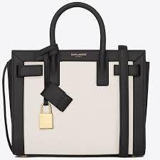 saint laurent bag classic nano