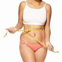 What You Need to Know to Lose Belly Fat, a must read.