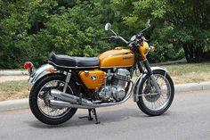 1970_Honda_CB750_Motorcycle_For_Sale_Side_Rear.jpg