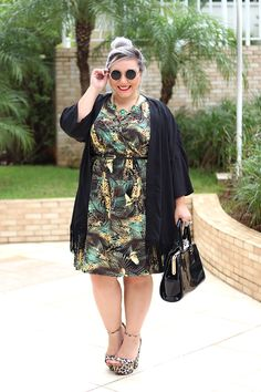 vestido-plus-size-estampado-fashion-e-quimono-ju-romano-2.jpg (700×1050)