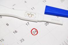 ***¿Cómo Calcular el Día de la Ovulación?*** La ovulación se produce cuando uno o mas óvulos son liberados por el ovario. Momento ideal para intentar la concepción.....SIGUE LEYENDO EN..... http://comohacerpara.com/calcular-el-dia-de-la-ovulacion_2958a.html