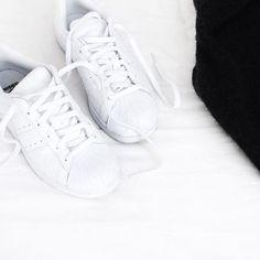 L'adidas Originali Donne Gazzella Og Sparkle - Allenatore