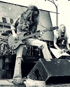 272 best cliff burton the major major bass player images on