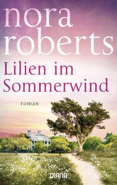 Lilien im Sommerwind auf lovelybooks.de Thriller, Thalia, Diana, Books To Read, Reading, Products, Books, Loyal Friends, Romance Books