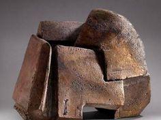 Resultado de imagen para ceramica contemporanea de uruguay