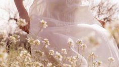 A blog of vintage, lace, elegance.