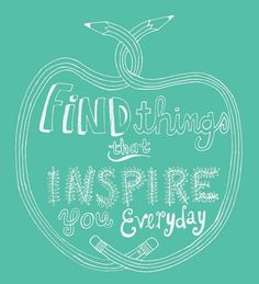 #quote #learning #teacher #classroom #student #inspire