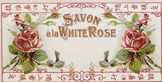 french savon labels - Google zoeken