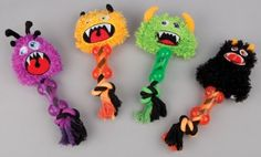 Get #FREE #Pet #Toys At @Syd Pitts with $2.00 off #Coupon!