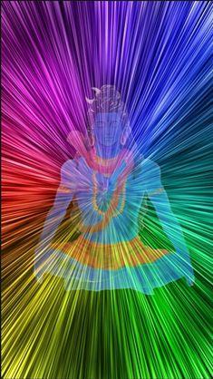 Shiva Tandav, Rudra Shiva, Shiva Parvati Images, Shiva Linga, Lord Shiva Hd Wallpaper, Lord Krishna Wallpapers, Hanuman Wallpaper, Photos Of Lord Shiva, Lord Shiva Hd Images