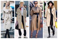 Come indossare il trench con stile | Consulente di immagine, Rossella Migliaccio Trench, Boho Chic, Duster Coat, Street Style, Womens Fashion, Outfit, Jackets, Essentials, Gowns