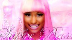Is Nicki Minaj the next Madonna?