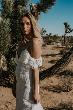 Dawn of a New Age is inspired by the defiance and collective shift of the feminine we've seen globally over the last year. You babes are just gonna have to… New Wedding Dresses, New Age, Dress Collection, Daughters, Dawn, Boho Fashion, Feminine, Boho Style, Brides