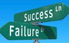 10 motivi per cui una start up su due è a rischio fallimento Dalla mancanza di un buon modello di business o di vision, all'incapacità di capire i tempi e i bisogni del mercato, passando per un team poco affiatato: tanti sono i rischi e le minaccie verso cui v #startup #impresa #fallimento