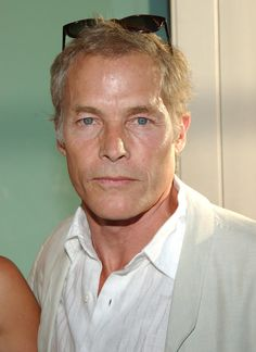 Michael Massee, 'Crow' Actor Who Accidentally Shot Brandon Lee, Dead At 61 (September 1, 1952 – October 20, 2016)