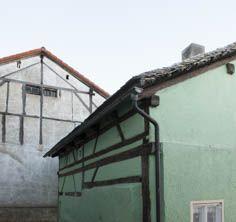 foto.kunst.kultur - Jurahaus: Wachenzell
