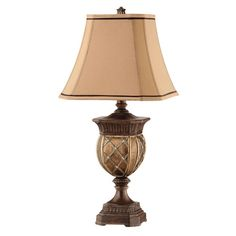 1000 Images About Gideon Way On Pinterest Table Lamps