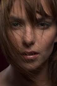 """Résultat de recherche d'images pour """"carole bianic"""" Carole Bianic, Photos, Sexy, People, Model, Beautiful, Images, Beautiful Things, Singer"""