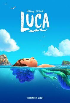 Hd Movies, Disney Movies, Movies To Watch, Movies Online, Movies Free, Disney Wiki, Disney Animation, Animation Film, Walt Disney Pictures