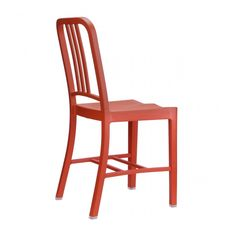 Emeco 111 NAVY® CHAIR   Emeco Chairs
