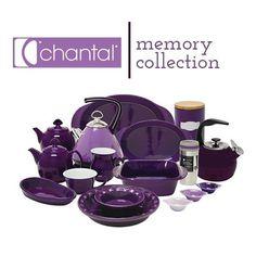 purple appliances - Google Search