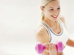 Great blog post 'Beauty and the Barbell'- 'http://nextgen.swimspot.com/blog/beauty-and-the-barbell' - SwimSpot