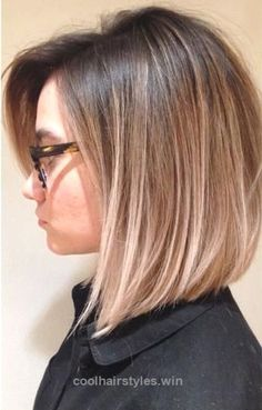 Marvelous Bob Hairstyle Ideas: The 30 Hottest Bobs of 2017 The post Bob Hairstyle Ideas: The 30 Hottest Bobs of 2017… appeared first on Cool Hairstyles .