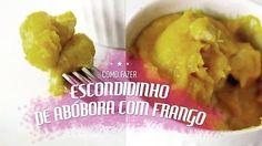 Quarta-feira é dia de que? De que? De que? De receitaaaaa! Venha fazer este escondidinho de abóbora com frango (link tá na bio)  . . . . . . . #saude #bemestar #receitafit #nutri #nutricao #fit #fitness #instabgs #panelaobgs #gidaydream #receita #receitafacil #bomdia #blogbrasilia #advl #culinaria #receitassaudaveis by adoravelvidalight http://ift.tt/1YZgTYo