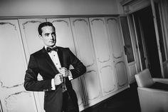 #hochzeit #hochzeitsfotos #hochzeitsfotografie #hochzeitsfotograf #wedding #weddingimages #weddingphotograhpy #weddingphotographer #projectphoto #projectphoto.ch
