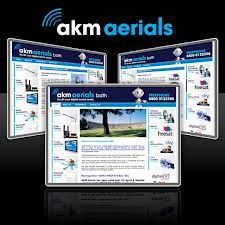 Aerials Gloucestershire call AKM Aerials on 0800 0122356 or 07825 913917 Tv Aerials, Akm, Phone, Telephone, Phones