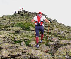 Gran Trail Peñalara agota dorsales TP60k en 20 minutos: El Ultra trail como forma de enamorar y difundir el valor de nuestras montañas