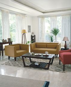 Living Easy Decor Welcome Spaces Comfort Style Home