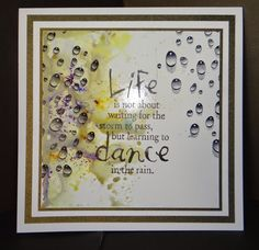 BJCrafty: My cards from Eileen's Workshop at Allhallows
