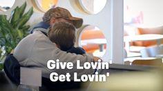 Superbe coup de McDonald's US https://www.youtube.com/watch?v=iq2Sm2XGv_s