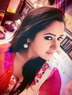 Kajal Raghwani Indian Ethnic, Indian Girls, Wallpaper Pictures, Hd Wallpaper, Fire Painting, Girls Phone Numbers, Bhojpuri Actress, Studio Background Images, Samantha Ruth