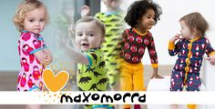 Maxomorra Face, Party, Kids, Young Children, Fiesta Party, Children, Kid, Faces, Parties