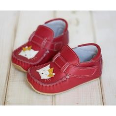 LEO Coral Pink Pink Shoes, Baby Shoes, Coral Pink, Leo, Clothes, Fashion, Outfits, Moda, Clothing