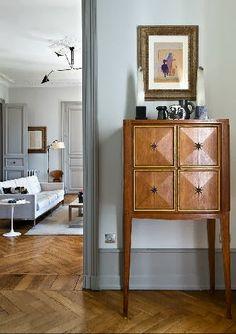 Glam Dining Room Ideas   @mcoddington    Glam Dining Room   CoddingtonDesgin   Inspirations  #coddingtondesgin  #bestinspirations #interiordesign  See more: http://www.brabbu.com/en/inspiration-and-ideas/