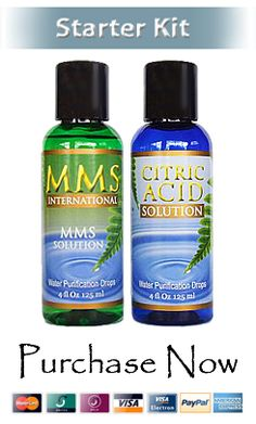 Mms Miracle Mineral Solution Cd >> 14 Best Health Mms Miracle Mineral Solution Images Minerals