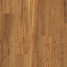 Buy Karndean Van Gogh Classic Oak - luxury vinyl tiles at the cheapest in the UK. Luxury Vinyl Flooring, Luxury Vinyl Tile, Timber Flooring, Plank Flooring, Wood Planks, Hardwood Floors, Karndean Flooring, Vinyl Wood Flooring, Flooring Tiles
