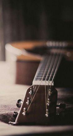#guitarpicks