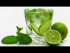 Check out how to make a MOJITO Cocktail Drink recipe using White Rum. For more Cocktail drink recipes and bartending videos stay tuned to Straight Up Bar. Diabetes, Mojito Cocktail, Up Bar, Lose Belly, Rum, Cocktails, Good Things, Instagram, Amazing
