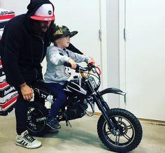 Look forward #dwbtoftshit #snapbackcrew #snapback #mx #mxlife #mxlifestyle #motocross #motocrosslife #familyphoto