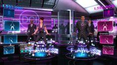 Dance Central XBOX360-MARVEL - [www freetorrentmonsters com]