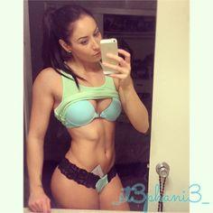 #Stephanie Marie #_st3phani3_