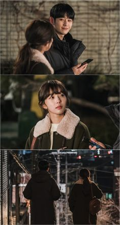 Jung Hae-in, Chae Soo-bin in new promos for tvN's A Piece of Your Mind Bae Soo Bin, Jung In, Watch Korean Drama, Wattpad Book Covers, K Wallpaper, Movie Couples, Kdrama Actors, Sweet Couple, Beautiful Love