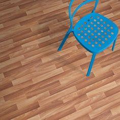 Earthscapes Batik 746 Teak 132 Vinyl Sheet Flooring From Direct Carpet One
