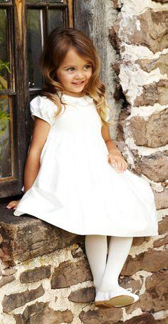 Oscar de la Renta - Ivory Silk Taffeta Dress #coupon code nicesup123 gets 25% off at  Provestra.com Skinception.com