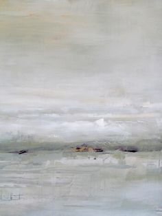 Daniel Pigeon -  Oil Paintings & Drawings, Welland, Ontario   www.danpigeon28.com Niagara Region, Art Programs, Pigeon, Oil Paintings, Painting & Drawing, Ontario, Lighthouse, Original Art, Artists